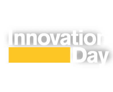 Innovation Day logo